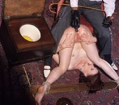 Claire Adems - House of Taboo 11