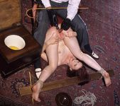 Claire Adems - House of Taboo 12