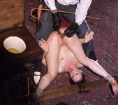 Claire Adems - House of Taboo 14
