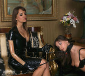 Nika & Louisa - House of Taboo 2