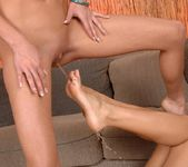Katy & Zuzana Z. - House of Taboo 10