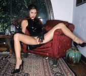 Jessica Jaymes - House of Taboo 3