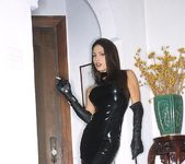 Jessica Jaymes - House of Taboo 5