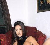 Jessica Jaymes - House of Taboo 7