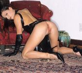 Jessica Jaymes - House of Taboo 8