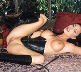 Jessica Jaymes - House of Taboo 14