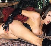 Jessica Jaymes - House of Taboo 15