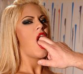 Valentina Rossini - House of Taboo 4