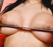 Alison - House of Taboo 15