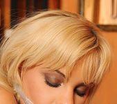 Britney & Kathia - House of Taboo 3