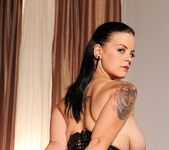 Mandy May - House of Taboo 7