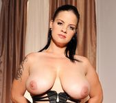 Mandy May - House of Taboo 8