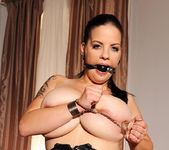 Mandy May - House of Taboo 10