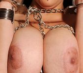 Mandy May - House of Taboo 14