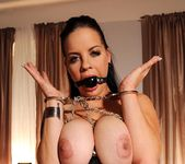 Mandy May - House of Taboo 15