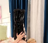 Lucia - House of Taboo 15