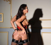Nataly - House of Taboo 6