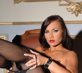 Nataly - House of Taboo 7