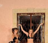 Alise Alanis & Ulrika - House of Taboo 3