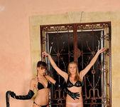 Alise Alanis & Ulrika - House of Taboo 7