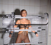 Natalia Forrest - House of Taboo 2