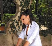 Denisa Heaven & Stacy Da Silva 2