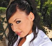 Denisa Heaven & Stacy Da Silva 3