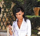 Denisa Heaven & Stacy Da Silva 5