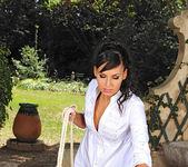 Denisa Heaven & Stacy Da Silva 6