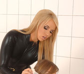 Alexa & Jessica Lux - House of Taboo 4