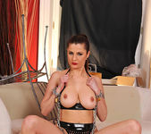 Angie - House of Taboo 6