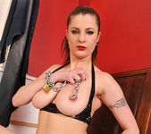 Angie - House of Taboo 9
