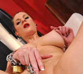 Angie - House of Taboo 12