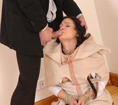 Miho Lechter - House of Taboo 8