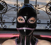 Latex Lucy - House of Taboo 4