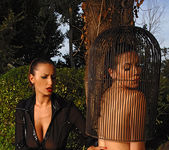 Jelena Jensen & Sensual Jane 12