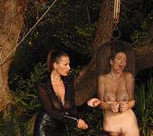 Jelena Jensen & Sensual Jane 13