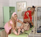 Clara G., Lexi Lowe & Samantha Bentley 3