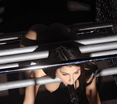 Valentina Nappi - House of Taboo 5