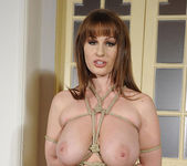 LaTaya Roxx - House of Taboo 12
