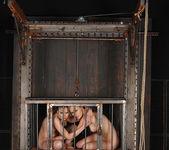 Daryl & Johane Johansson - House of Taboo 16