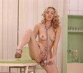 Sophia Knight - House of Taboo 11
