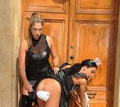 Anissa Kate & Eva Parcker - House of Taboo 7