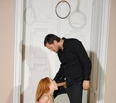 Amarna Miller - House of Taboo 14