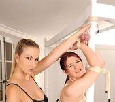 Carol Goldnerova & Vanessa - House of Taboo 4