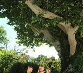 Danielle Maye & Lexi Lowe - House of Taboo 4