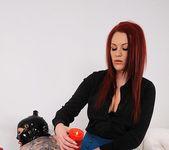 Angel Deelight & Paige Delight 12