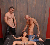 Anita Berlusconi - House of Taboo 3