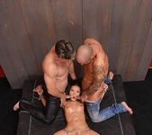 Anita Berlusconi - House of Taboo 5