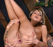 Gina - House of Taboo 14